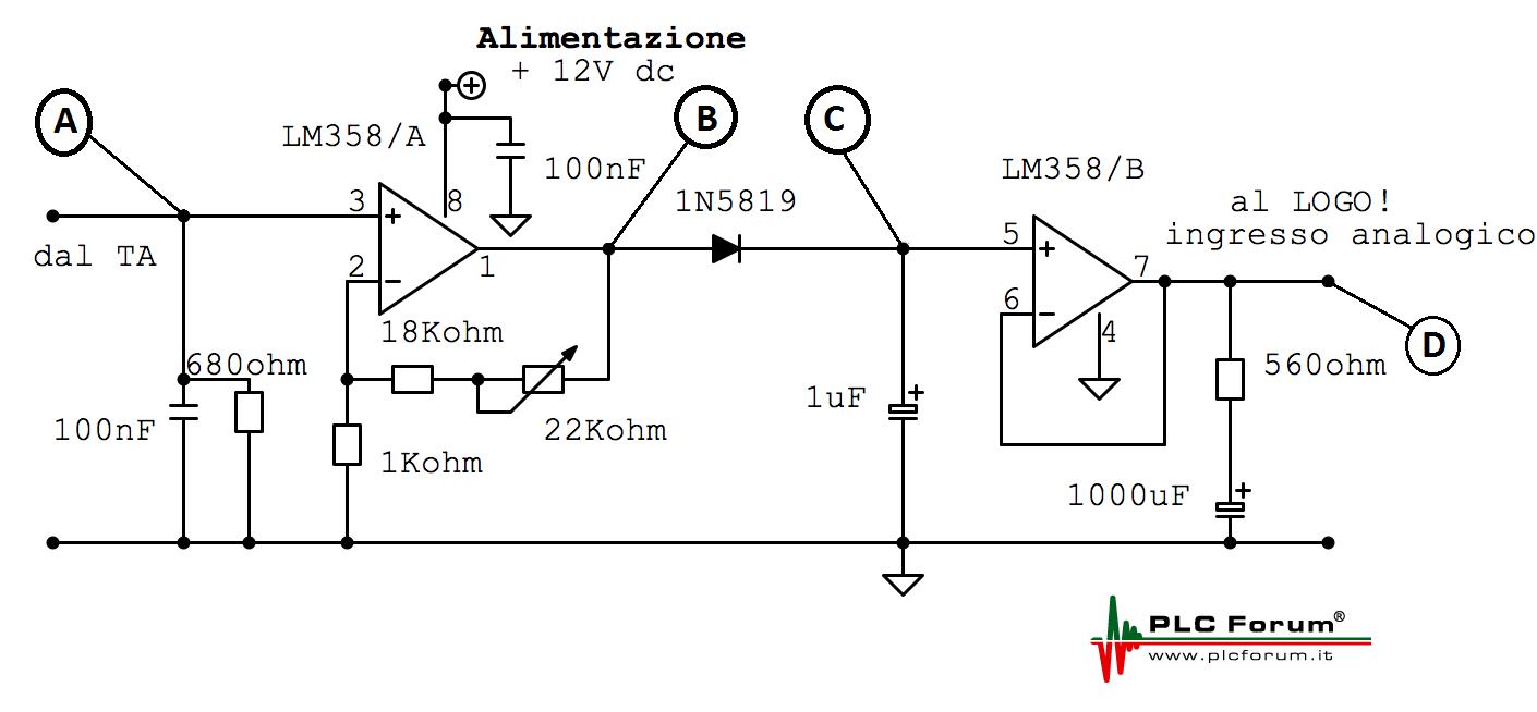 Schema Collegamento Elvox 131 : Pin schema collegamento elvox r texte on pinterest