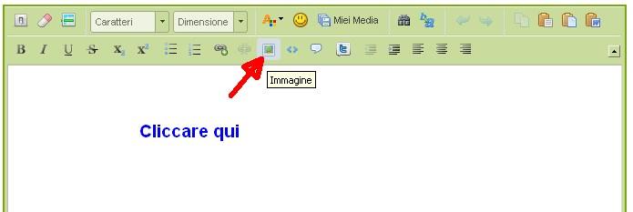 Inserimento_immagine.jpg