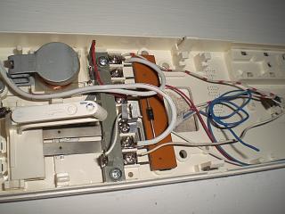 Citofono urmet 1130 55 con suoneria supplementare 12v for Citofono urmet 1130 schema